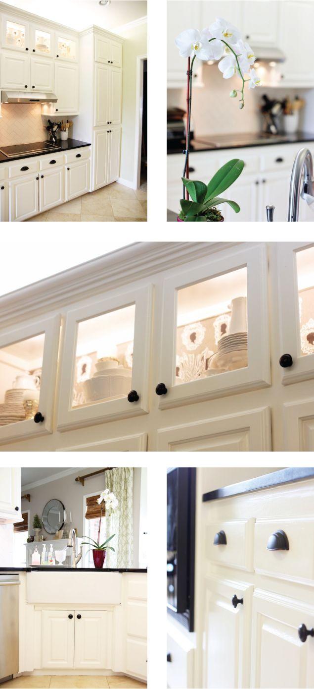 164 best home renovation kitchen images on pinterest kitchen
