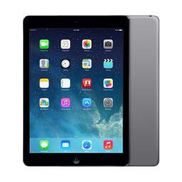 Jetzt das Apple iPad Air Wi‑Fi   Cellular 128 GB Spacegrau mit Vodafone Flat 4 You mit Handy 10 günstig kaufen. fonox.de Ihr Handyshop für Handys mit Vertrag.