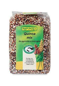 Polpette quinoa zucchine e curcuma - ricette vegane