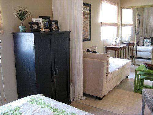 Cool Studio Apartment Designs 34 best studio designs images on pinterest | apartment ideas