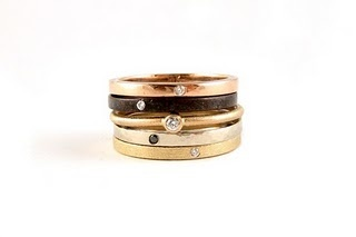stack rings by zoe chicco