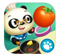 Dr. Panda's Restaurant 2 - for iOS Now FREE (Was $3.79) , Online download only.  http://digbargain.com.au/coupon/dr-pandas-restaurant-2-for-ios-now-free-was-3-79/