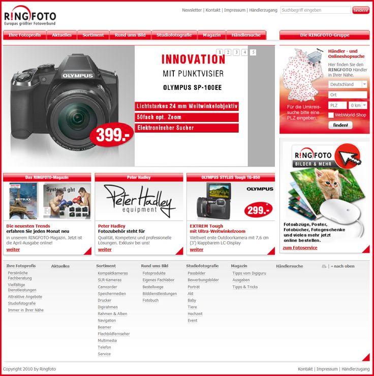 Popular Ringfoto Ihre Fotoprofis ber mal in Deutschland Im gr ten Fotoverbund Europas k nnen Berufs