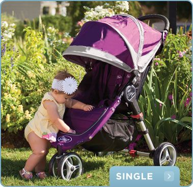 22 Best Baby Jogger City Select Stroller Images On