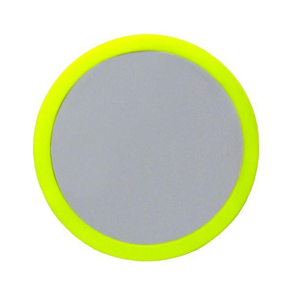 Colour Notes tarralaput, harmaa-keltainen 5e