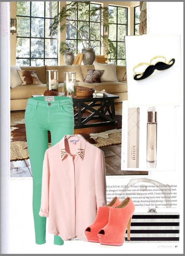 """""""Untitled #2"""" by wirdaelsa on Polyvore"""