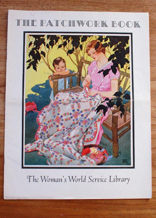 54 best Quilt - Books/Magazines images on Pinterest | Journals ... : quilt art magazine - Adamdwight.com