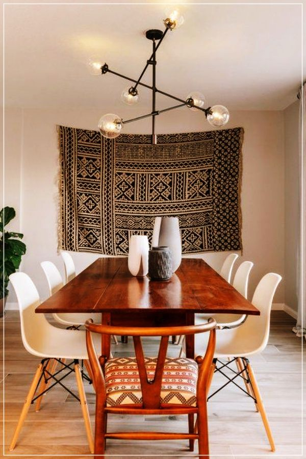 Attractive Dress Your Home To Impress With These Interior Design Tips In 2018    Contemporary Dining Rooms   Pinterest   Dining, Dining Room And Dining Room  Design