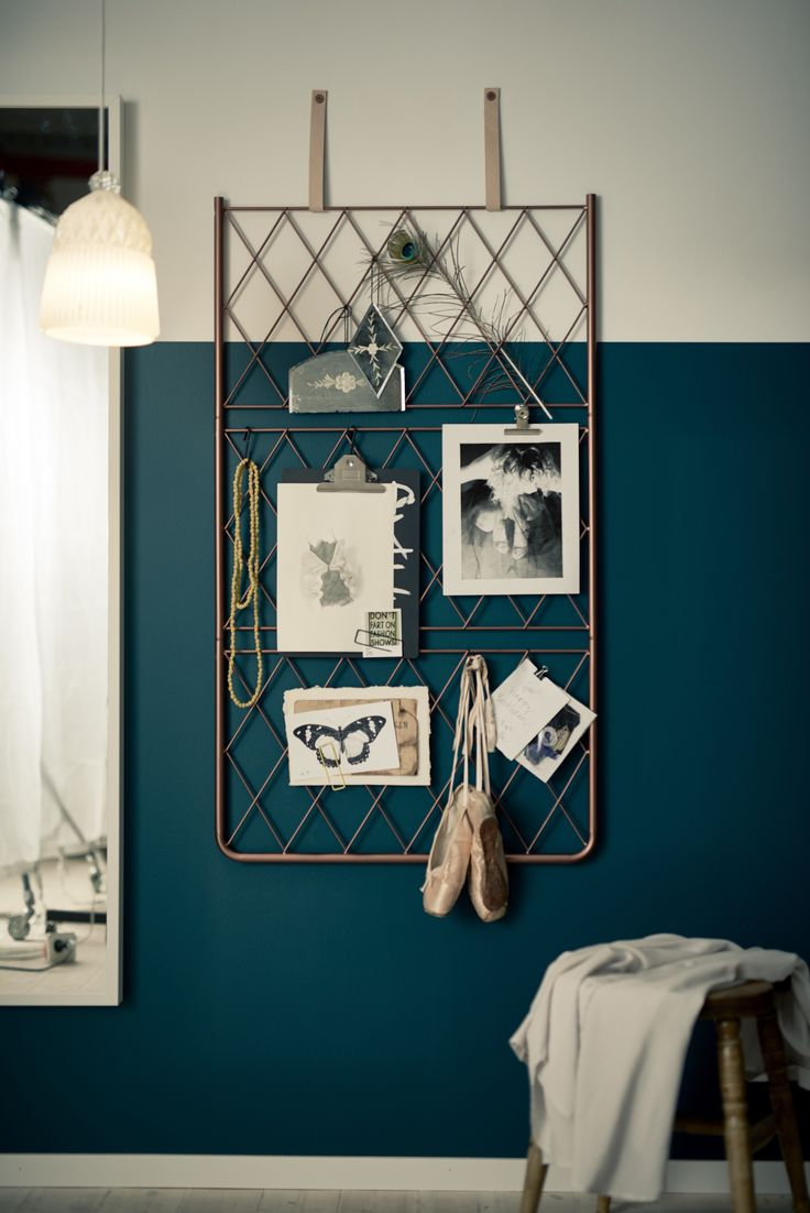 1000+ images about Mobili, Lampade e accessori... on Pinterest ...