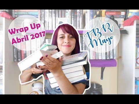 (1) Palomitas para Leer un Libro - YouTube