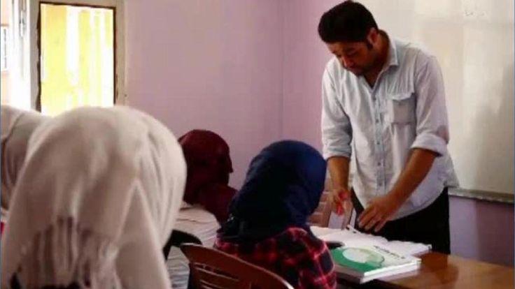 Focus.de - Chancengleichheit im Bildungssektor