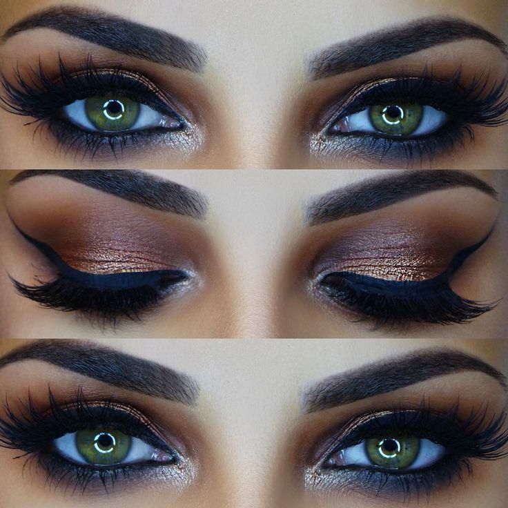 17 best ideas about arabic makeup on pinterest arab