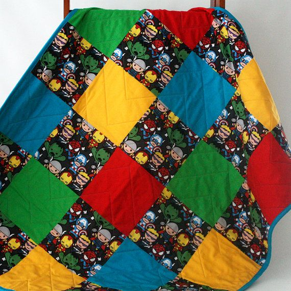 46 Best Quilting Border City Quilts Images On Pinterest Baby