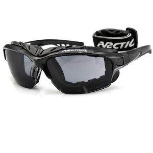 16 best Ski Goggles for Glasses images on Pinterest