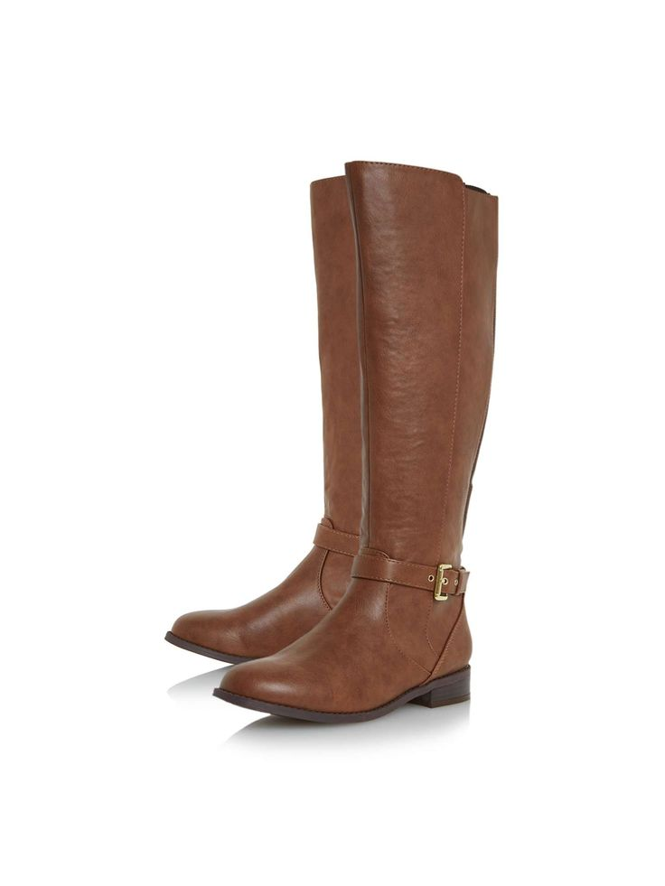 Buy your Head Over Heels Tillda Strap Riding Boots online now at House of Fraser. Why not Buy and Collect in-store?