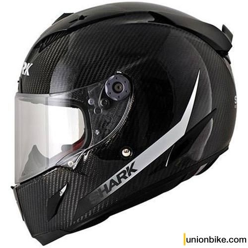 Casco Shark Race-R Pro Carbon | €516.64