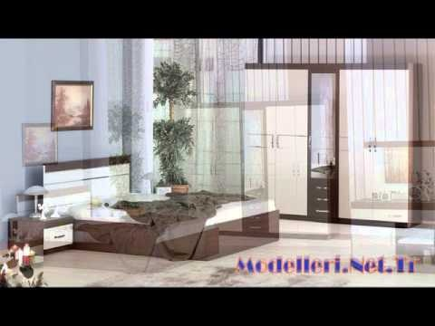 Sahil Yatak Odası