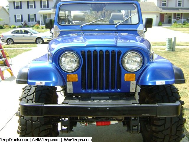 jeeps for sale and jeep parts for sale awesome jeep cj7 jeeps pinterest awesome for. Black Bedroom Furniture Sets. Home Design Ideas