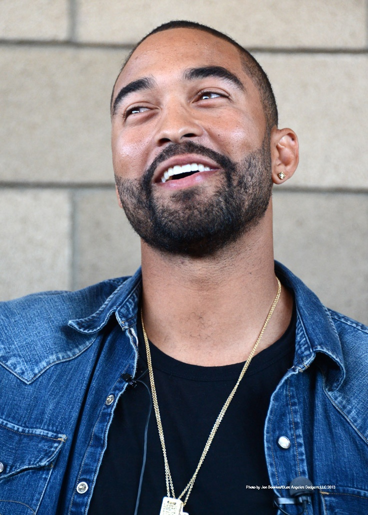 48 Best My Love Images On Pinterest Matt Kemp Love Is And My Boo