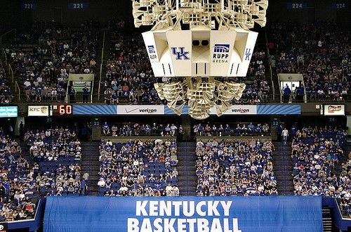 2013 Recruits Uk Basketball And Football Recruiting News: Best 25+ Kentucky Basketball Schedule Ideas On Pinterest