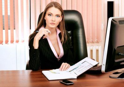 """""""ЛЕДИ БОСС"""". Самые распространённые мифы о карьере, а также советы о том, как действовать, чтобы продвинуться по служебной лестнице."""