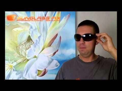 Rayban 4062 Sunglasses Review Video