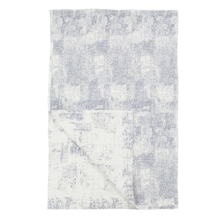 BuyDesign Project by John Lewis No.147 Throw, Midnight Sky Online at johnlewis.com