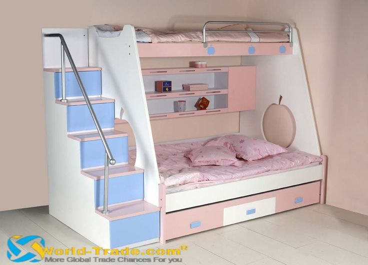 Baby Furniture Payment Plans Woodworking Projects Plans