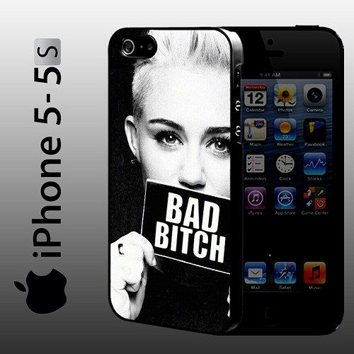 # Hard case, Case Cover designed for Apple Iphone 6, Iphone 6 plus, iPhone 5 , Iphone 4, Iphone 4s, Iphone 6, Samsung Galaxy S4, Samsung Galaxy S3, Samsung Galaxy S5, Ipod 4, Ipod 5, Lg G3, HTC one M7