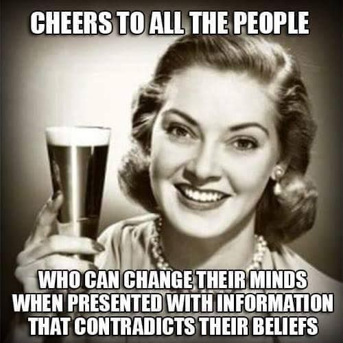 Cheers to all the critical thinkers. AGAINST ILLUMINATI SATANIC ELITE AND SADISTIC NWO-AGENDA!!!
