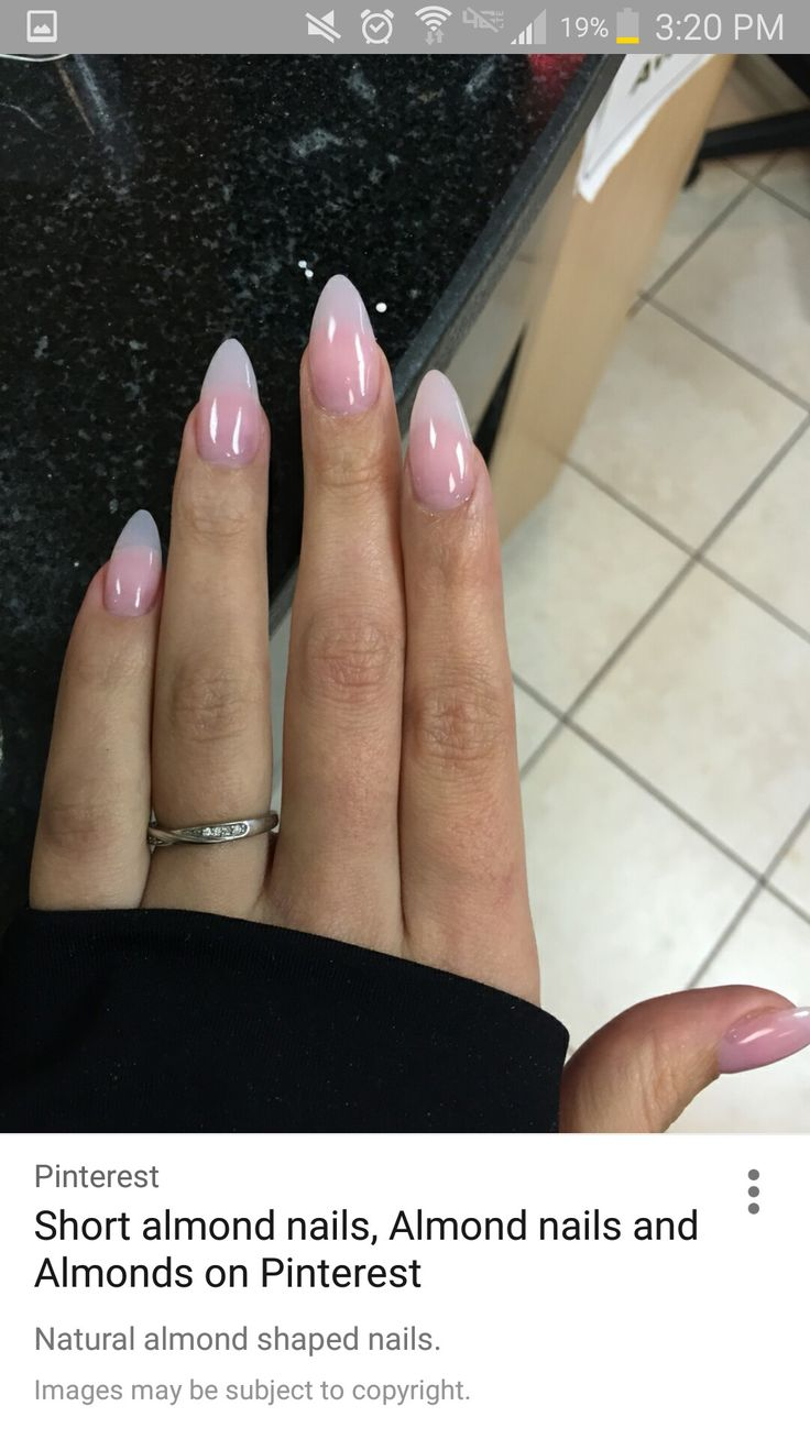 79 best Nails images on Pinterest | Nail design, Gel nails and Nail ...