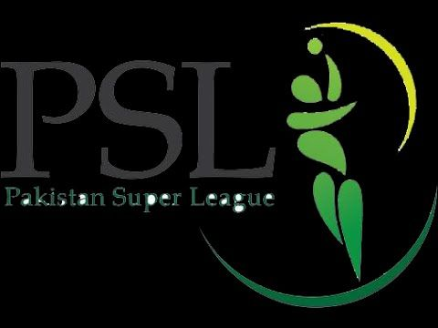 PSL Sri Lanka Australia and South African plyers have been denied to pla...