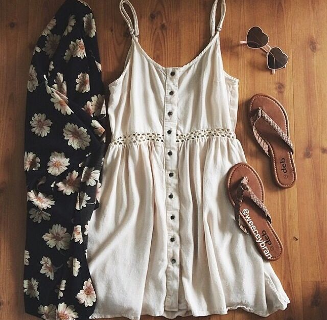 Find More at => http://feedproxy.google.com/~r/amazingoutfits/~3/mTVjn4v7xmg/AmazingOutfits.page