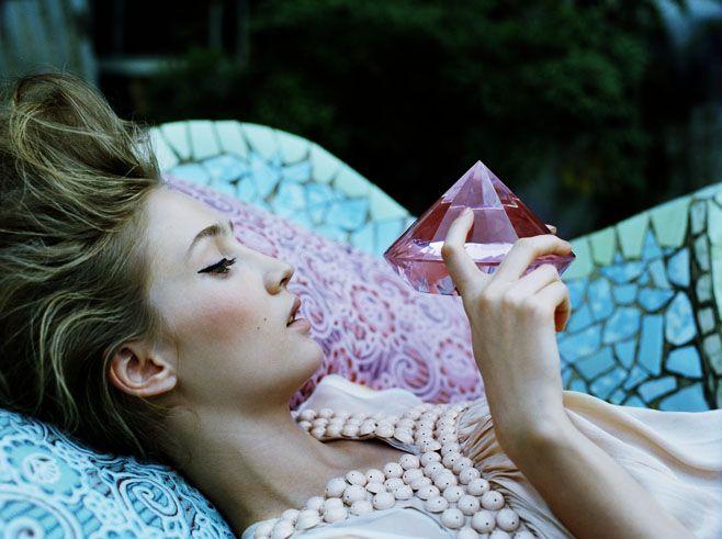 gem: Pink Dreams, Colors, Deni Grunstein, Denise Grunstein, Baloon Dreams, De Deni, Pink Diamonds, Photography