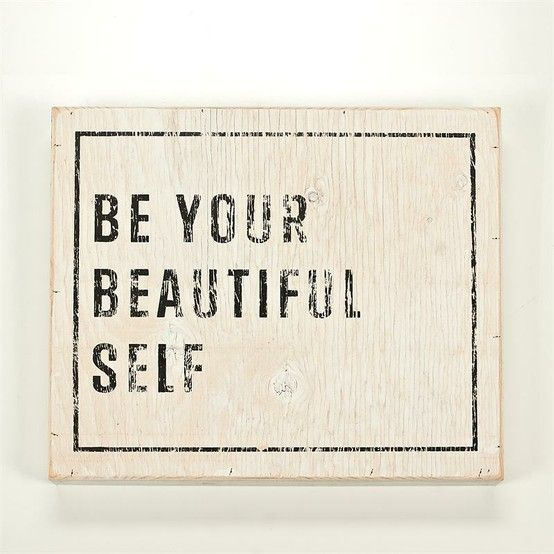 .: Words Of Wisdom, Remember This, Life, Wise, Bathroom Mirror, Self Quotes, Living, Wooden Signs, Beautiful Quotes