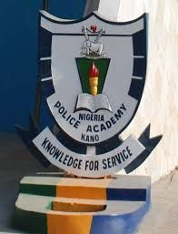 Nigeria Police Academy begins sale of forms – See list of courses, requirements
