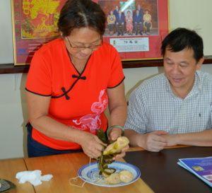 Gâteaux+de+riz+et+dragon-boat+samedi+avec+la+communauté+chinoise
