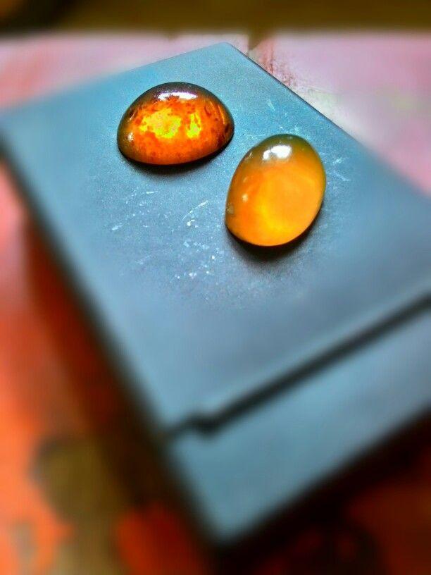 The Beautiful Amber Stone #gems #gemsstone #batuakik