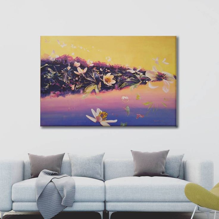 D r e a m s c a p e   Extra large original painting in sunset colors and surreal motive inspired by river.  #extralargepainting #contemporaryart #interiorstyling #livecolorfully #artforthehome #hotelart #modernpainting #homeart #setdesign #interiors #modern #homebuyer #modernpainting #interierovydizajn #obrazy #prettylittleinspo #illustrationdaily #buyhandmade #interiordesire #walldecor #decorinspo #originalart #originalartwork #originalartworks #originalartforsale #originalarte…