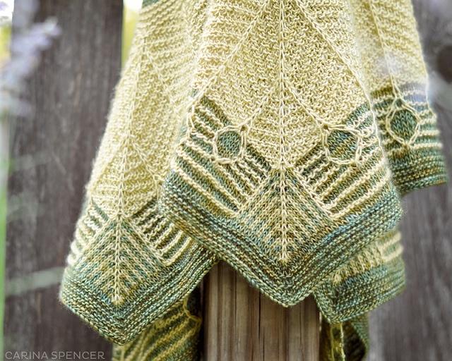 Mosaic Knitting Stitches Patterns : 1000+ images about Slip stitch, mosaic knitting, lifted stitch on Pinterest ...