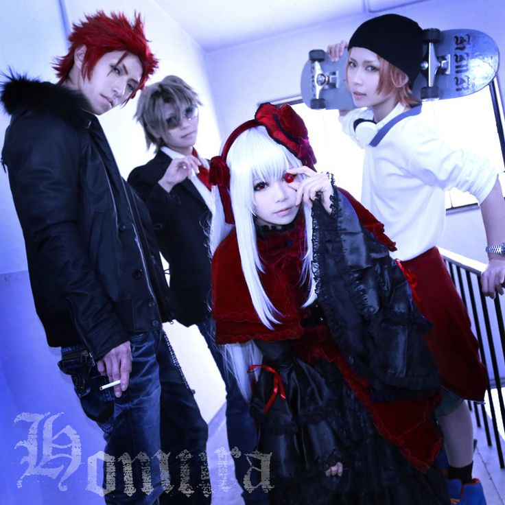 K Anime Characters Anna : Best images about k project and cosplay on pinterest