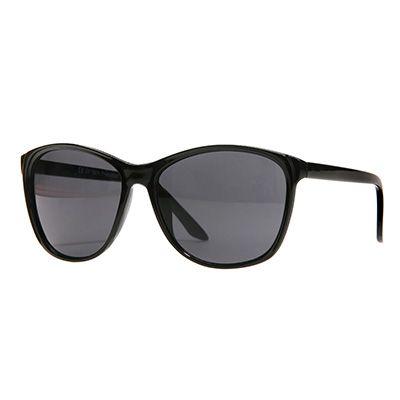Bourjois Black Sunglasses | Fragrance Direct