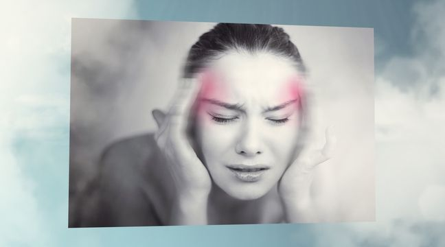 "Do you or somebody close to you suffer from daily headaches and frequent migraines? Get specialist treatment for chronic migraine with expert neurologists in Sydney, Melbourne and Brisbane with <a href=""http://www.MigraineClinics.com.au"">Migraine Clinics</a>. Now even more affordable with Medicare rebates available (* see website for details). Stop migraines and start living!"