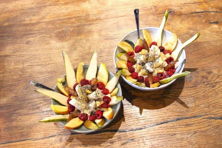 how to lower your cholesterol with high fiber fruits in oatmeal