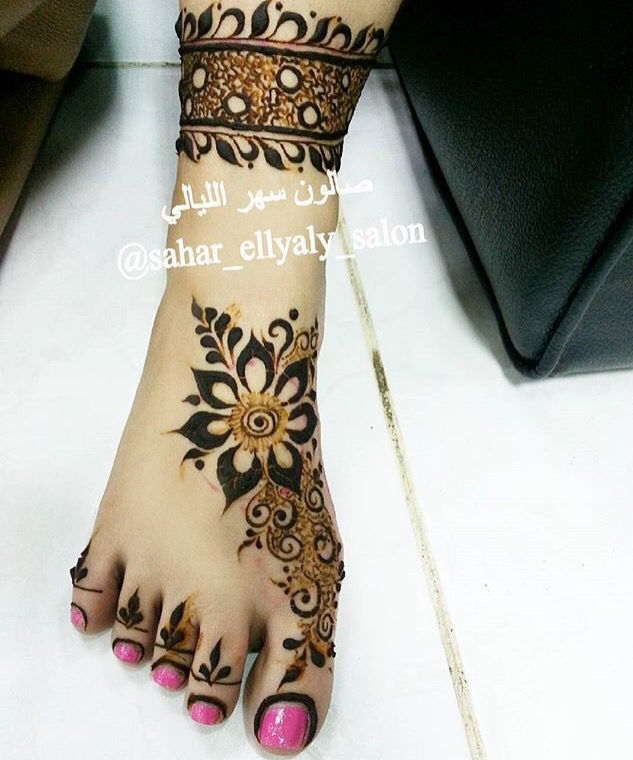 1402 best henna tattoo designs images on Pinterest   Henna tattoos ...