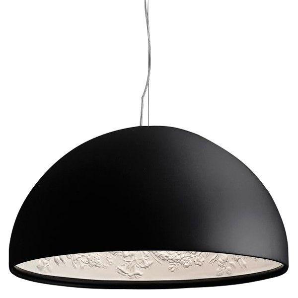 Skygarden 2 hanglamp | Flos