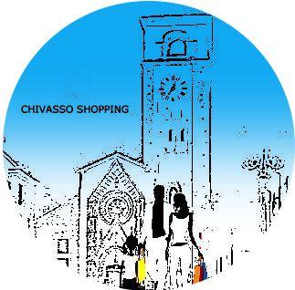 CENTRO COMMERCIALE NATURALE CHIVASSO