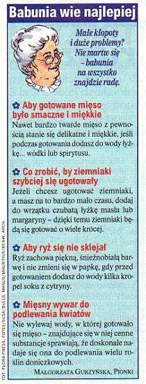 JAK PRZECIĄĆ BUTELKĘ BEZ WYSIŁKU? WYSTARCZY POSMAROWAĆ… na Stylowi.pl