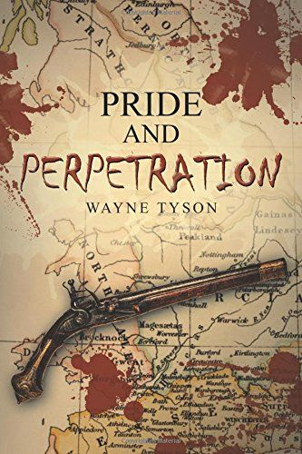 Pride and Perpetration by Wayne Tyson https://www.amazon.com/dp/148085574X/ref=cm_sw_r_pi_dp_U_x_BU9vAbHZXNTAF
