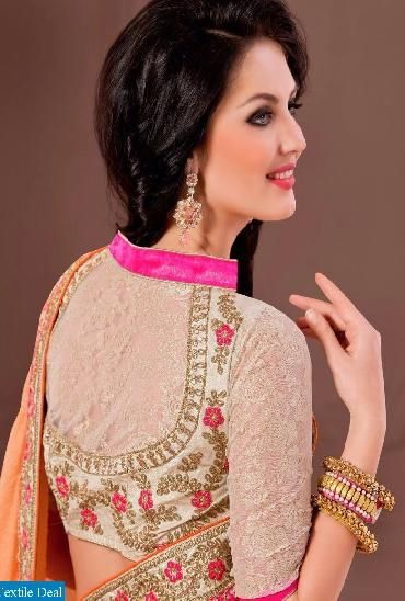 Buy Now Exclusive Designer #Sarees from @Textiledeals  Huge Sarees Collection #WomensWear #SareesCollection #WomensClothing